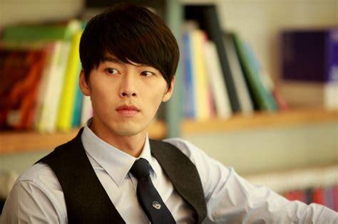 film korea terbaru hyun bin nine9lives secret garden is the best korean drama ever