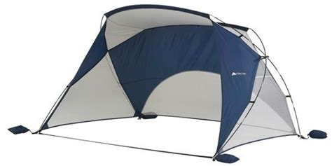 Ozark Trail Sun Shelter on Rollback for just $25 (Reg $34.95)   FREE Shipping Available