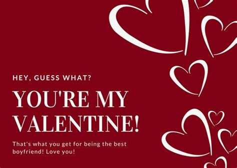 free download high quality happy valentines day greeting