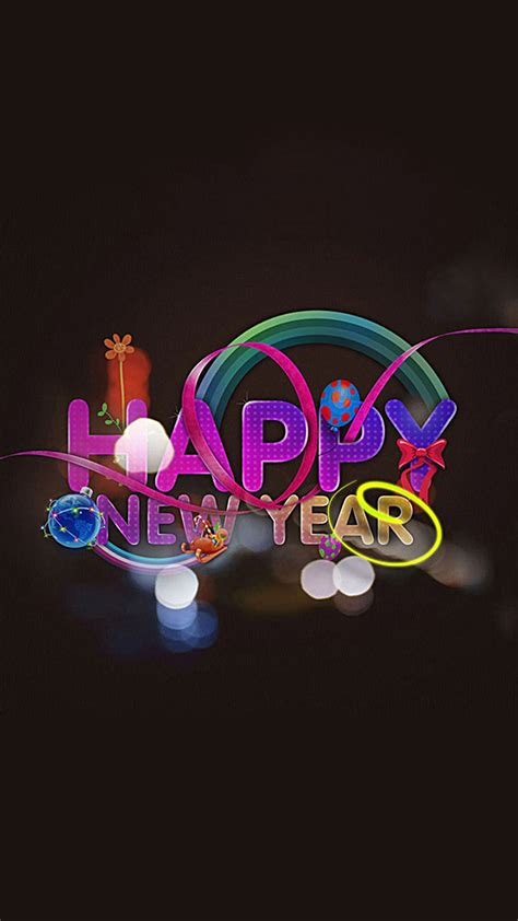 new year android wallpaper beautiful new year icons note 3 wallpapers samsung galaxy