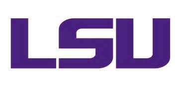 lsu university of texas football tickets 2014 late