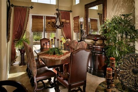 Www stunningexpressions com interior design decor accents in like