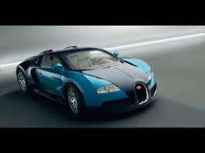Bugatti Turbo Bugatti V16 Turbo Wallpaper Hd Wallpapers