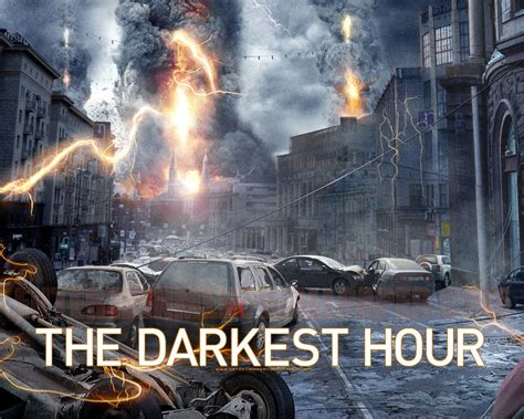 what is on at the movies darkest hour by gary oldman the darkest hour 2011 upcoming movies wallpaper 27890287 fanpop