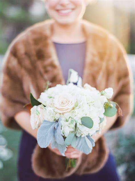 Hochzeit Im Winter by Winterhochzeit Was Eine Hochzeit Im Winter Besonders Macht