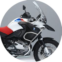 Bmw Heritage Sticker by Heritage Stickers Stickers And Decals For Classic