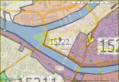 maps county lines overlay maps mashup county and zip code overlays