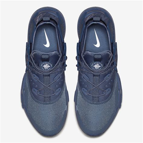 Drifsta Blue nike air huarache drift diffused blue ah7334 400 sneaker