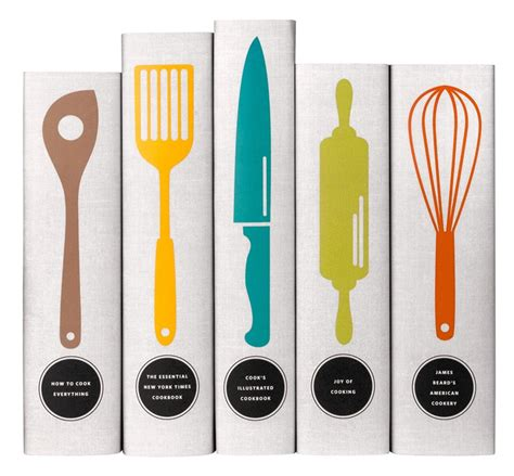 kitchen design book cookbook design inspiration