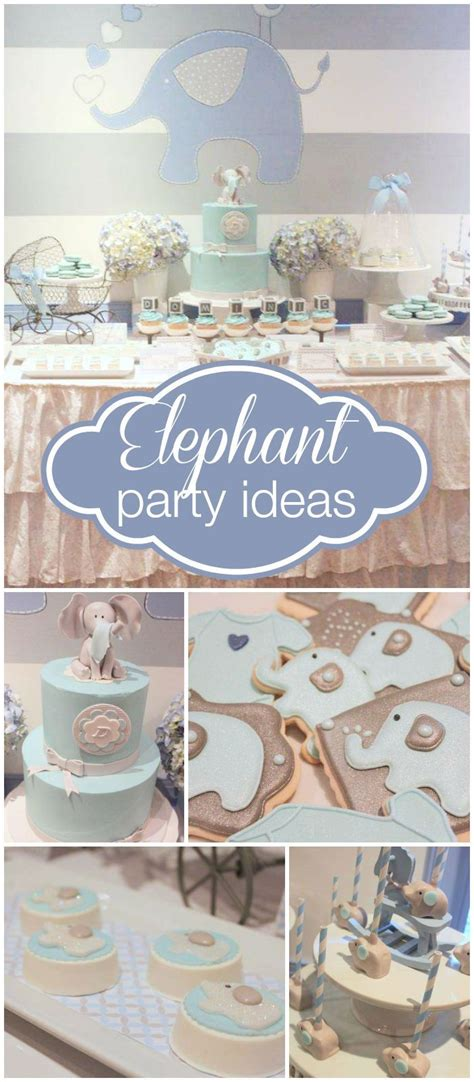 Baby Shower Theme by Cool Baby Shower Ideas Unique Baby Shower Ideas For Your
