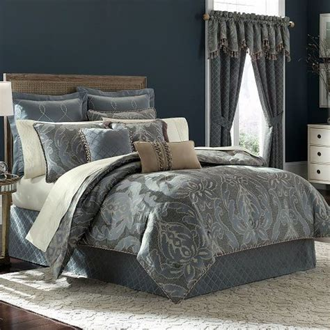 Discount Croscill Bedding Sets 173 Best Images About Croscill Bedding Collections On Pinterest Twists Damasks And Comforter