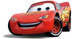 Car Lighting Wiki Lightning Mcqueen