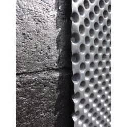 protection de soubassement onduline l 20 x l 1 m 400 g m 178