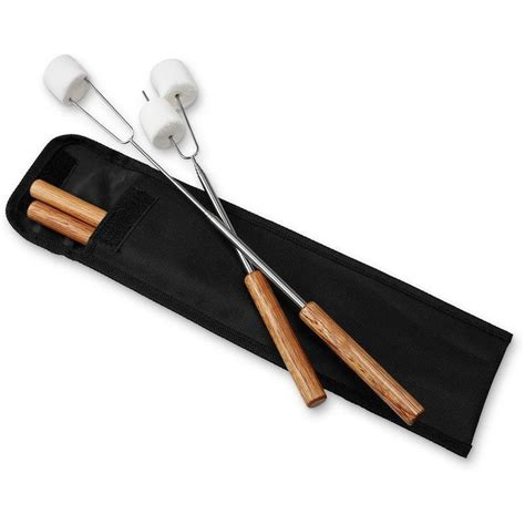 roasting sticks marshmallow roasting sticks fall cing