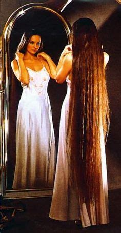 What Did Really Search For In 2015 Rapunzel Hair On Hair Rapunzel And Hair
