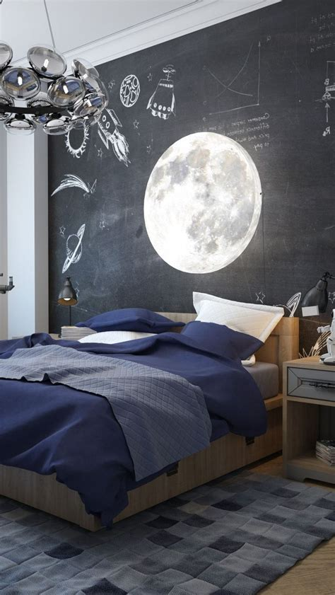 chalk wall in bedroom ideas about chalkboard wall bedroom trends including walls for bedrooms inspirations