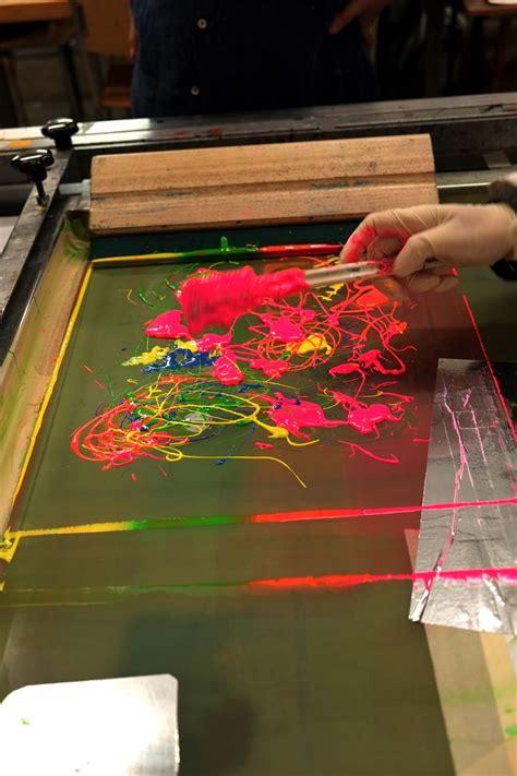 design of experiment kurs f f schule f 252 r kunst und design weiterbildungskurse
