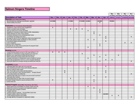 Spreadsheet For Household Bills by Bill Tracking Spreadsheet Template Haisume