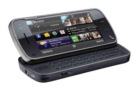 nokia n97 successor of n96 is a touchscreen mobile pc in the n series nokia n97