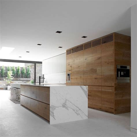 beautiful decanters for kitchens best 25 miele kitchen ideas on integrated