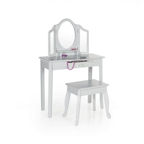 makeup tables for sale makeup tables for sale home furniture design