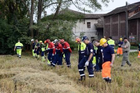 prefettura di pavia cittadinanza corsi per protezione civile e polizia locale e molto altro