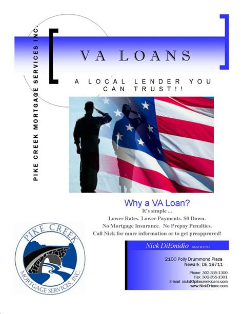 how to get a va loan for a house how to apply for a va loan online how to get cash with a credit card without cash
