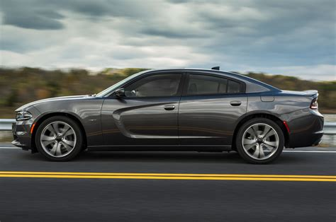 2013 dodge charger rt mpg 2015 charger rt awd mpg autos post