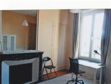 location chambre nancy annonce chambre 2 pi 232 ces en colocation 224 nancy 480