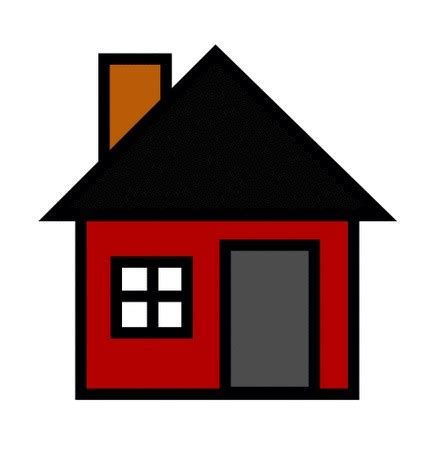 house drawing images www imgkid com the image kid has it absolutely free clip art buildings clip art images