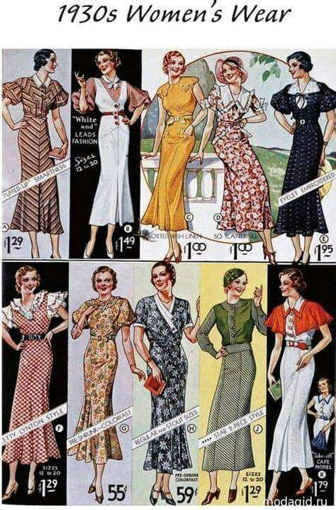 swing era fashion style 17 best swing era 1935 1946 images on fashion