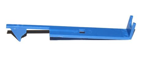 Shooter Tappet Plate V3 shs v3 tappet plate nb0025 4 00 brill armory