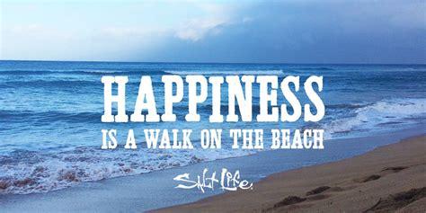 salt life  twitter happiness   walk   beach