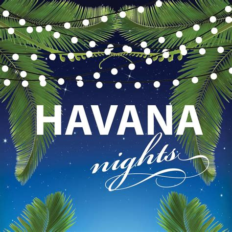 havana hair theme 44 best cuban cakes and desserts images on pinterest