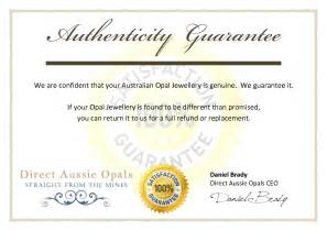 certificate of authenticity templates certificate of authenticity template tristarhomecareinc