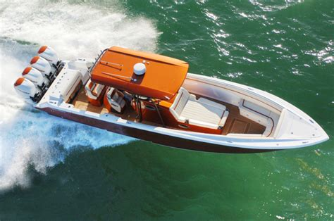 nortech boat models research 2015 nor tech boats 390 center console open