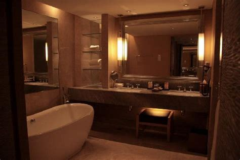 a nice bathroom nice bathroom no scale or hand towel racks picture of