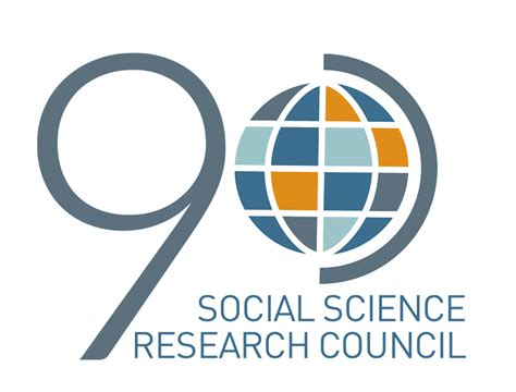 ssrc dissertation fellowship next generation social sciences in africa doctoral