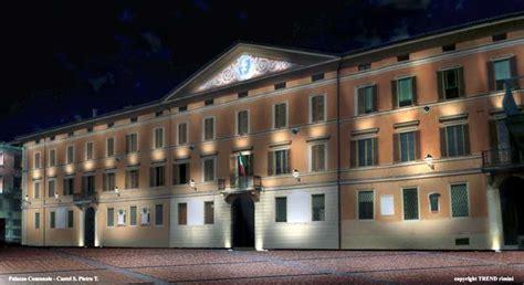illuminazione palazzi storici illuminazione facciate edifici storici riqualificazione