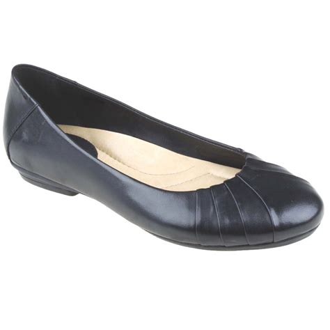 flat shoes with support wide flats with arch support aetrex insoles