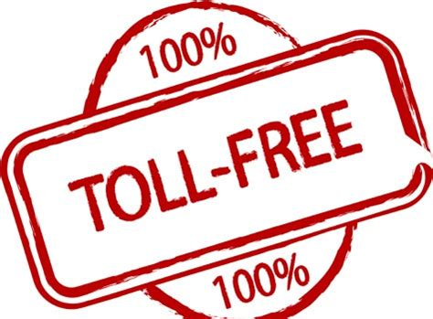 How To Get A Vanity Number by Toll Free Numbers