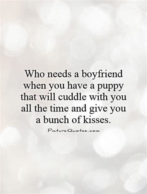 how to cuddle with your boyfriend on the couch cuddling quotes gallery wallpapersin4k net