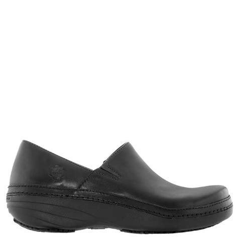 timberland slip on work boots s timberland pro 174 renova slip on work shoes
