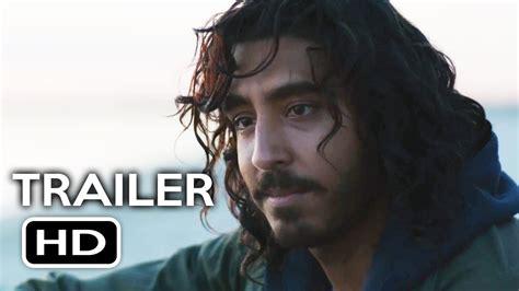 lion film youtube lion official trailer 1 2016 dev patel rooney mara