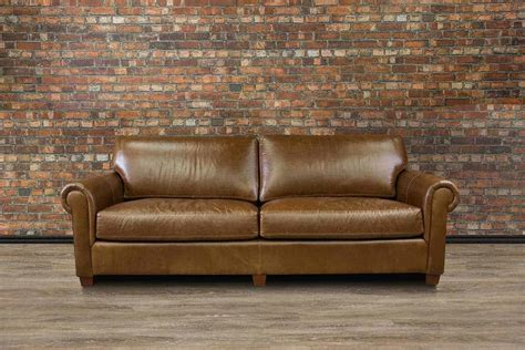 lancaster sofa for sale lancaster regular seat leather sofa canada s