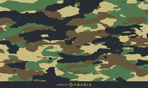 pattern camouflage vector vector camo pattern vector download
