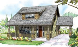 Craftsman House Plans With Porte Cochere by Porte Cochere