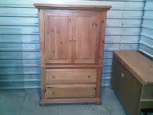 Pics Photos Broyhill Fontana used broyhill dresser broyhill fontana armoire entertainment center