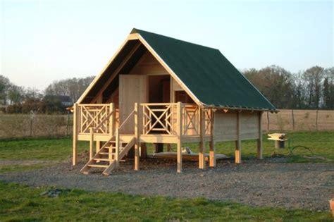 Constructeur De Cabane 3557 constructeur de cabane artisan constructeur de cabane sur