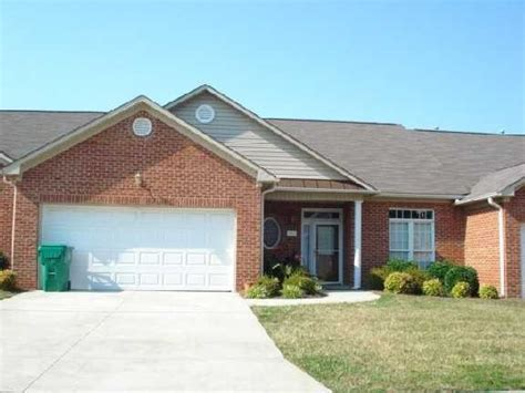 house for sale in high point 443 northbridge dr high point north carolina 27265 foreclosed home information